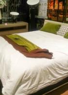 ที่นอนสวยๆ เอสบี เฟอร์นิเจอร์