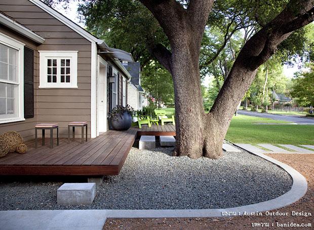 for Vorgartengestaltung design