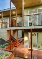 wood-house-design-1