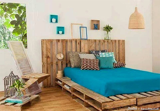 Pallet-Furniture-Ideas-Bedroom
