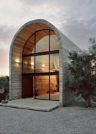 concrete-home-Art-Warehouse-1