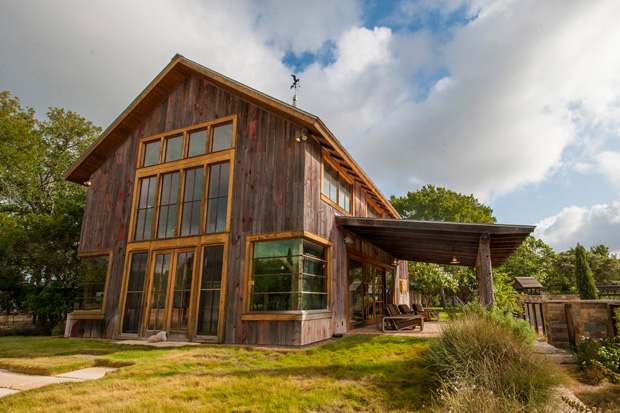 Heritage Barns 2 Jpg Images Frompo