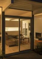 Modern-house-design-10
