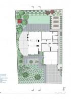 Modern-house-design-13