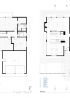 Modern-house-design-14