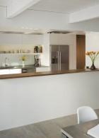 Modern-house-design-6