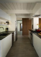 Modern-house-design-7