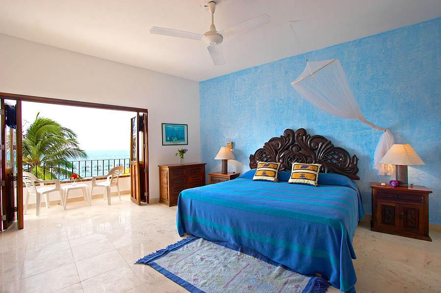 ทาผนังห้องนอนสีฟ้า บ้านไอเดีย เว็บไซต์เพื่อบ้านคุณ