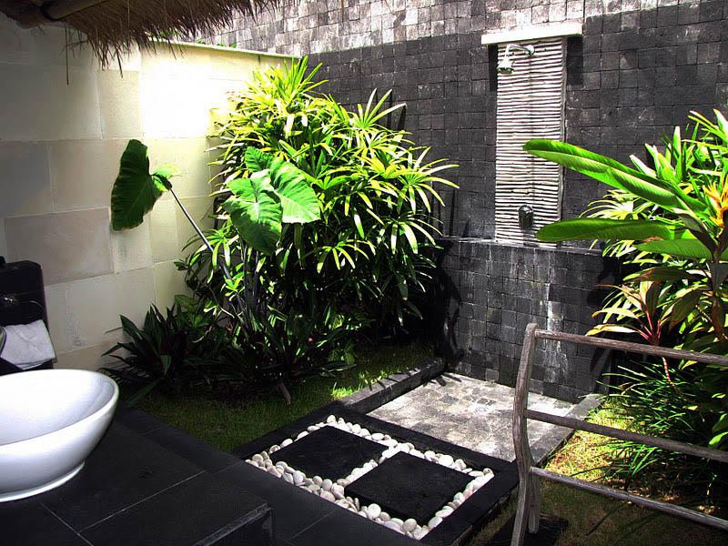 ไอเดียตกแต่งห้องน้ำ 171 บ้านไอเดีย เว็บไซต์เพื่อบ้านคุณ