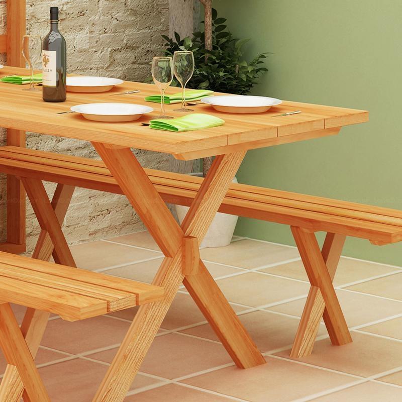 โต๊ะ เก้าอี้ ร้านอาหาร