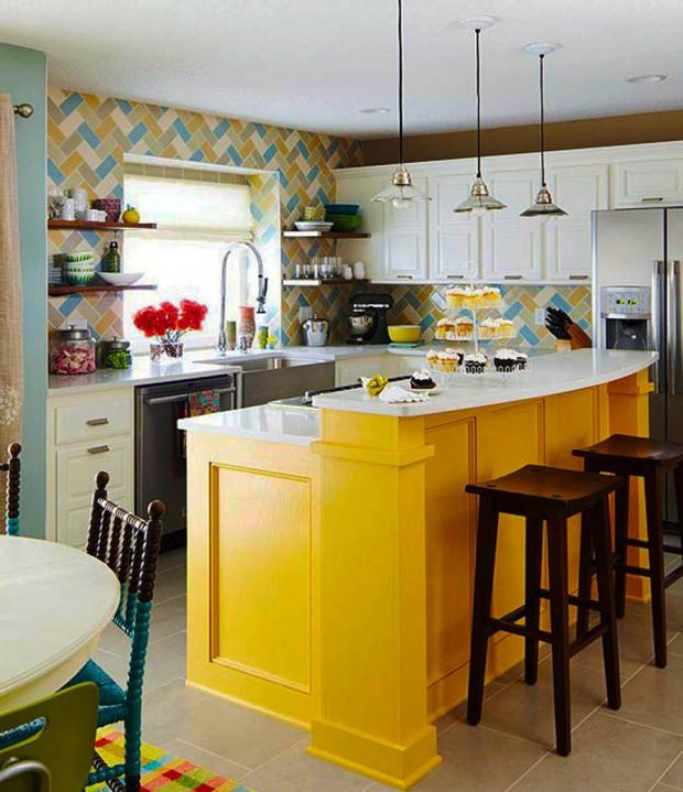Jamaica 12 for Kitchen designs jamaica