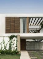 AT-Arquitetura-Home-0