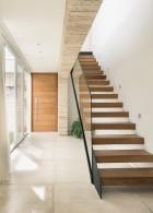 AT-Arquitetura-Home-10
