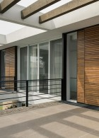 AT-Arquitetura-Home-11