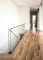AT-Arquitetura-Home-13