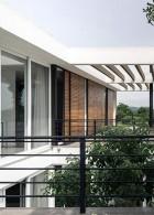 AT-Arquitetura-Home-14