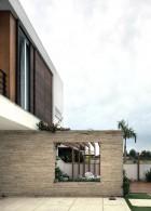 AT-Arquitetura-Home-16