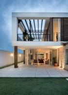AT-Arquitetura-Home-17