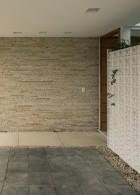 AT-Arquitetura-Home-2