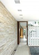 AT-Arquitetura-Home-3