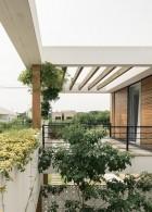 AT-Arquitetura-Home-7