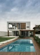 AT-Arquitetura-Home-8