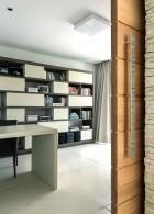 AT-Arquitetura-Home-9