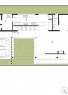 AT-Arquitetura-Home-Plan3