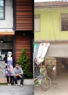 Piyasan-Home-Renovate-18
