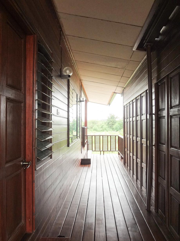 สถาปนิกรับออกแบบบ้าน ขอนแก่น บ้านไอเดีย เว็บไซต์เพื่อบ้านคุณ