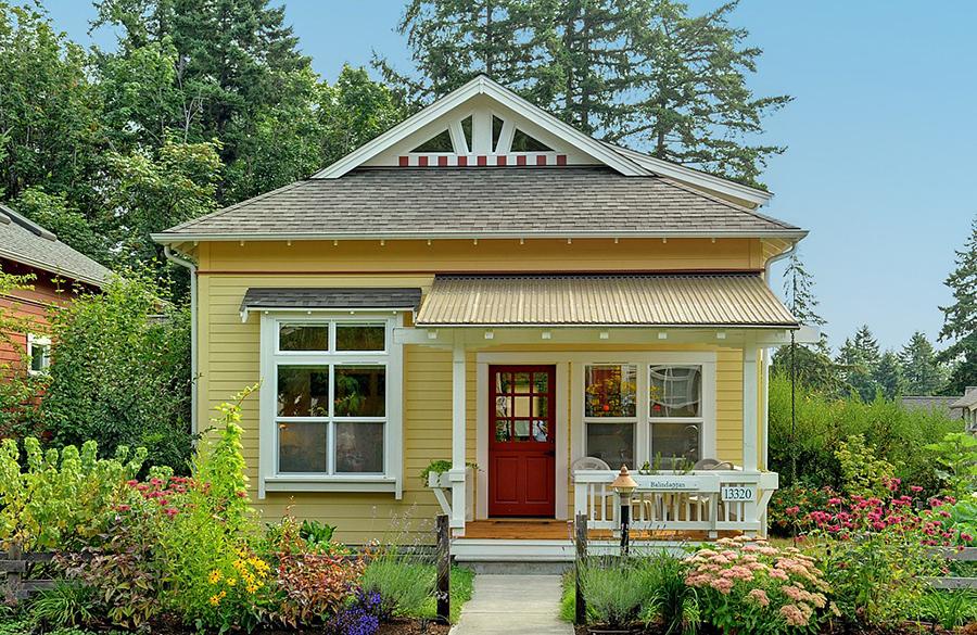 home design in jamaica furthermore jamaica home plans besides jamaica