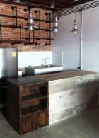 Before-Renovate-Home-Coffee-8