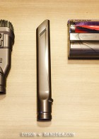 Dyson-vacuum-cleaner-Review-01