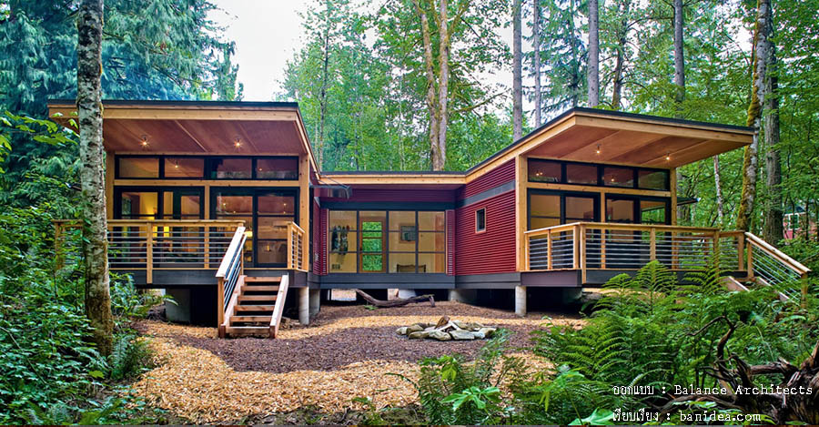 2 for Custom modular homes washington
