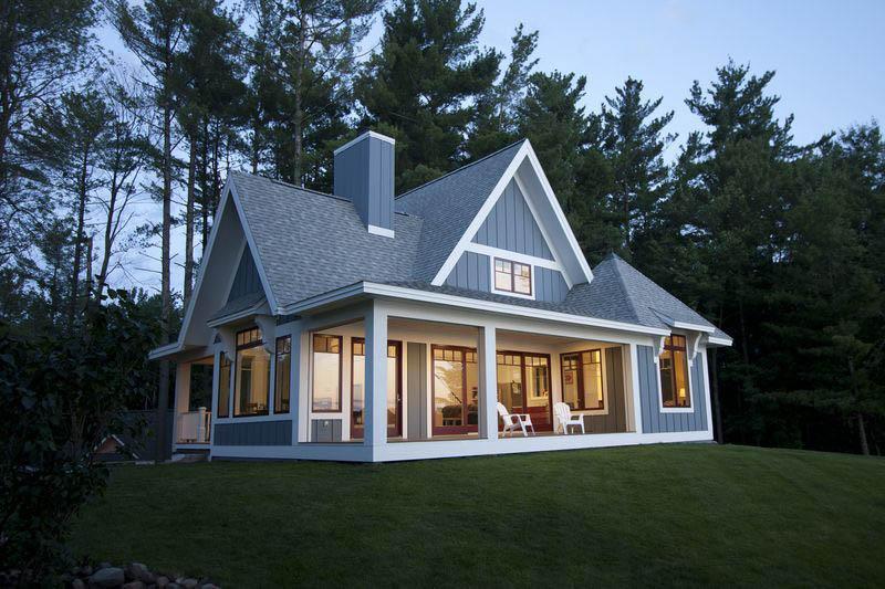 ภาพวาดบ้าน บ้านไอเดีย เว็บไซต์เพื่อบ้านคุณ