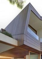 Balmain-House_image-002