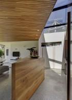 Balmain-House_image-8