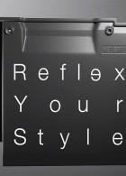 Neustile: Reflex Your Style