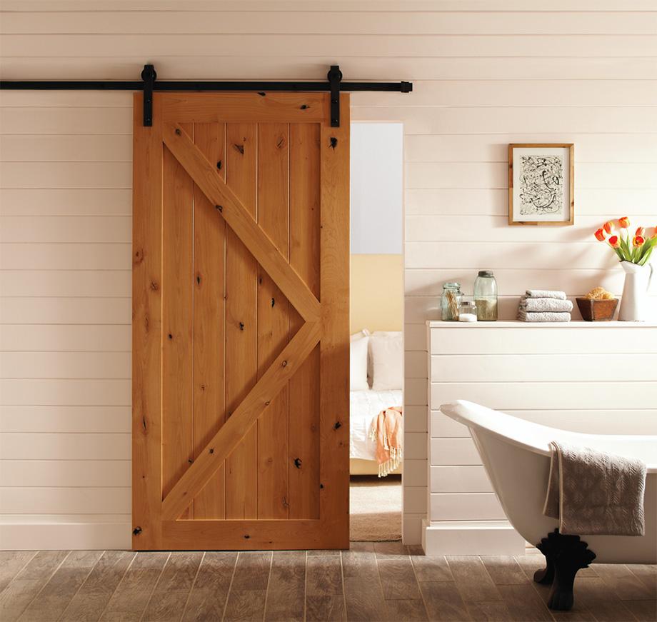 ประตูสไลด์เลื่อน ห้องน้ำ 171 บ้านไอเดีย เว็บไซต์เพื่อบ้านคุณ