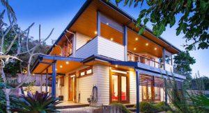 บ้านสีหวาน