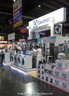 homeWorks-Expo-2015-06