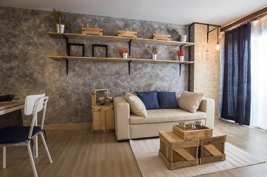 loftstyle « บ้านไอเดีย เว็บไซต์เพื่อบ้านคุณ