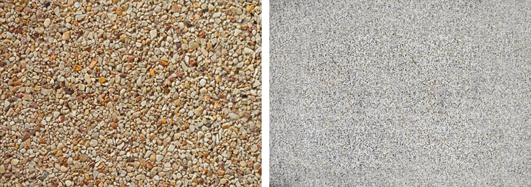 ทรายล้าง sand wash texture
