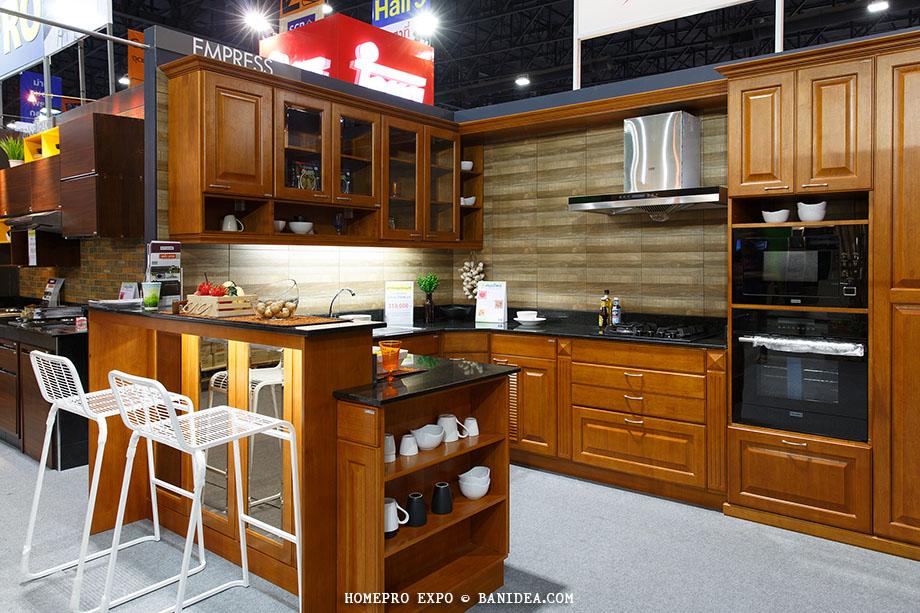 HomePro-Expo-2015-14