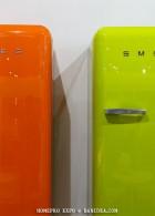 ตู้เย็น SMEG