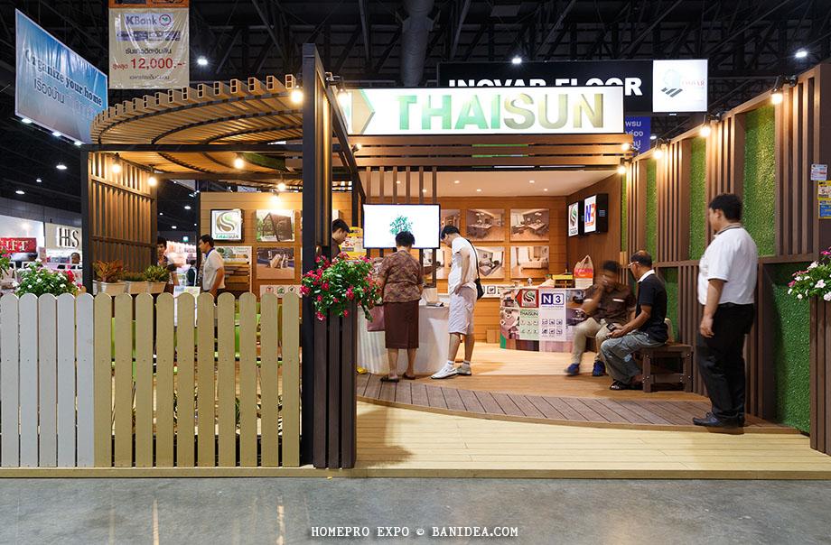 HomePro-Expo-2015-24