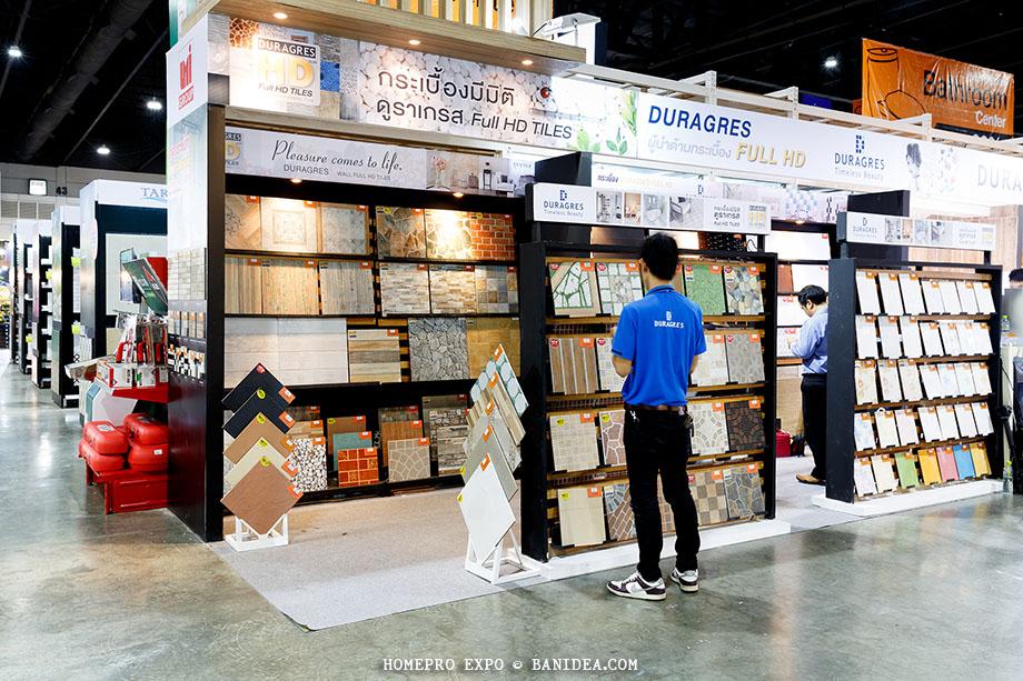 HomePro-Expo-2015-37