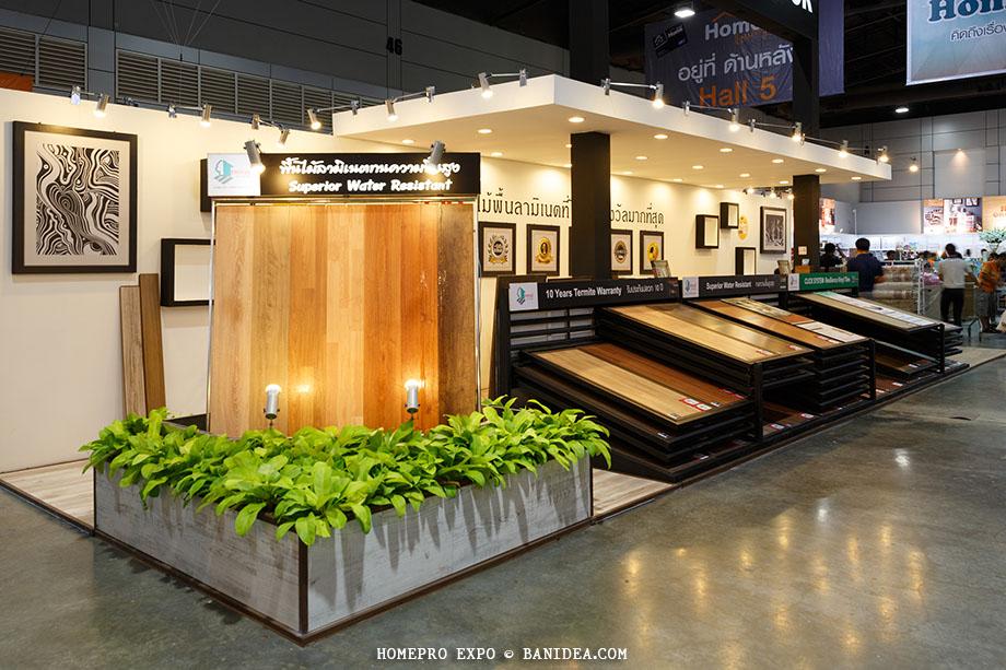 HomePro-Expo-2015-44
