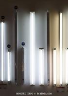 หลอดไฟ LED