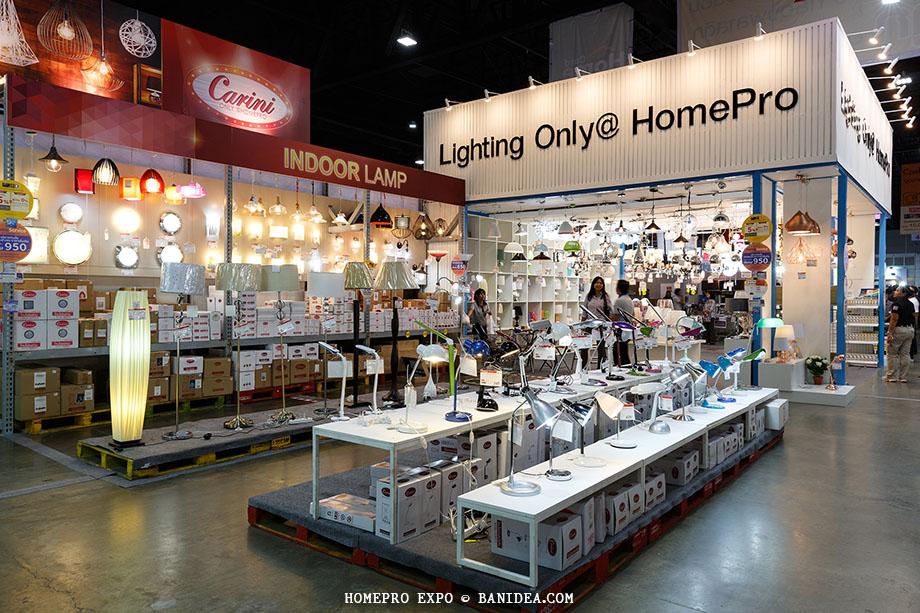 HomePro-Expo-2015-89